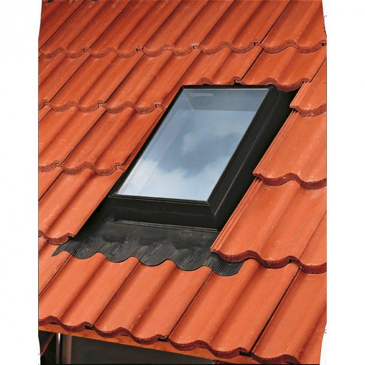 Medium Size of Velux Fenster Kaufen Veludachausstieg Kunststoff Schwarz 46 Cm 61 Gvk 0000z Alarmanlage Einbau Sicherheitsfolie Test Sichtschutz Sonnenschutz Innen Küche Fenster Velux Fenster Kaufen