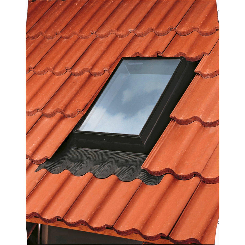 Full Size of Velux Fenster Kaufen Veludachausstieg Kunststoff Schwarz 46 Cm 61 Gvk 0000z Alarmanlage Einbau Sicherheitsfolie Test Sichtschutz Sonnenschutz Innen Küche Fenster Velux Fenster Kaufen