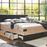 Schramm Betten Aus Holz Bett Stapelbar Bestes 140 X 200 140x200 Mit Bettkasten Rundes Topper Badewanne Bette Zum Ausziehen Metall Bett Funktions Bett