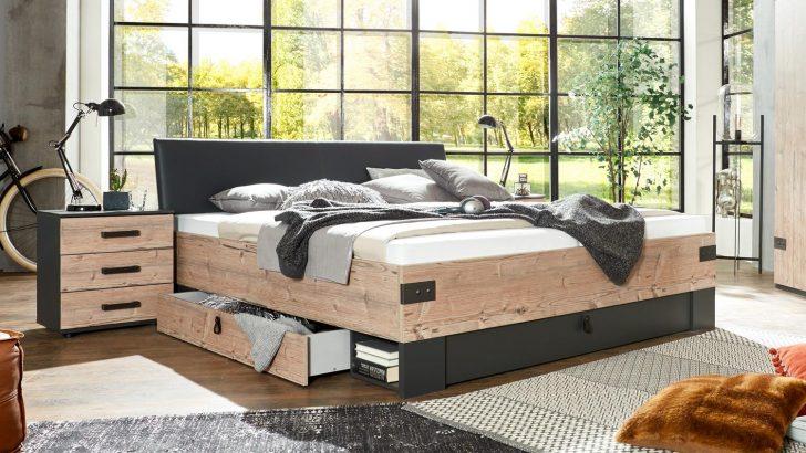 Medium Size of Schramm Betten Aus Holz Bett Stapelbar Bestes 140 X 200 140x200 Mit Bettkasten Rundes Topper Badewanne Bette Zum Ausziehen Metall Bett Funktions Bett