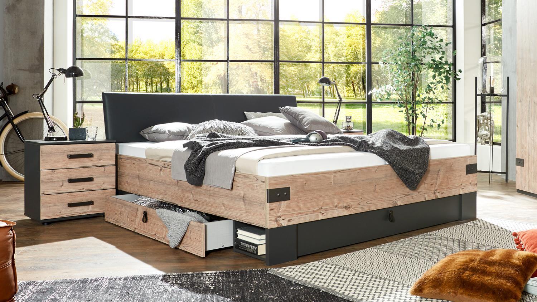 Full Size of Schramm Betten Aus Holz Bett Stapelbar Bestes 140 X 200 140x200 Mit Bettkasten Rundes Topper Badewanne Bette Zum Ausziehen Metall Bett Funktions Bett