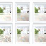 Sichtschutzfolie Fenster Einseitig Durchsichtig Fenster Sichtschutzfolie Fenster Einseitig Durchsichtig Folie Sichtschutz Weru Veka Sonnenschutz Innen Kaufen In Polen Erneuern Kosten Beleuchtung Neue Kunststoff