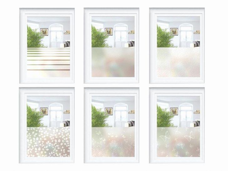 Medium Size of Sichtschutzfolie Fenster Einseitig Durchsichtig Folie Sichtschutz Weru Veka Sonnenschutz Innen Kaufen In Polen Erneuern Kosten Beleuchtung Neue Kunststoff Fenster Sichtschutzfolie Fenster Einseitig Durchsichtig