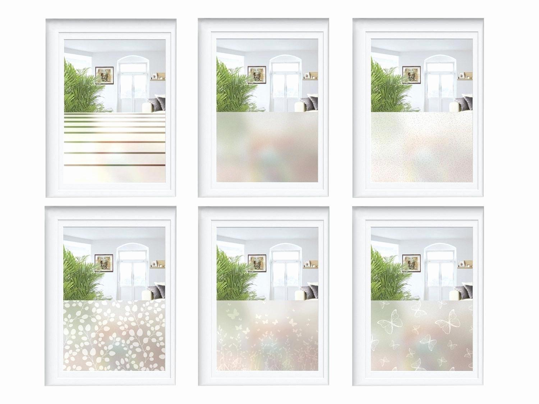 Full Size of Sichtschutzfolie Fenster Einseitig Durchsichtig Folie Sichtschutz Weru Veka Sonnenschutz Innen Kaufen In Polen Erneuern Kosten Beleuchtung Neue Kunststoff Fenster Sichtschutzfolie Fenster Einseitig Durchsichtig