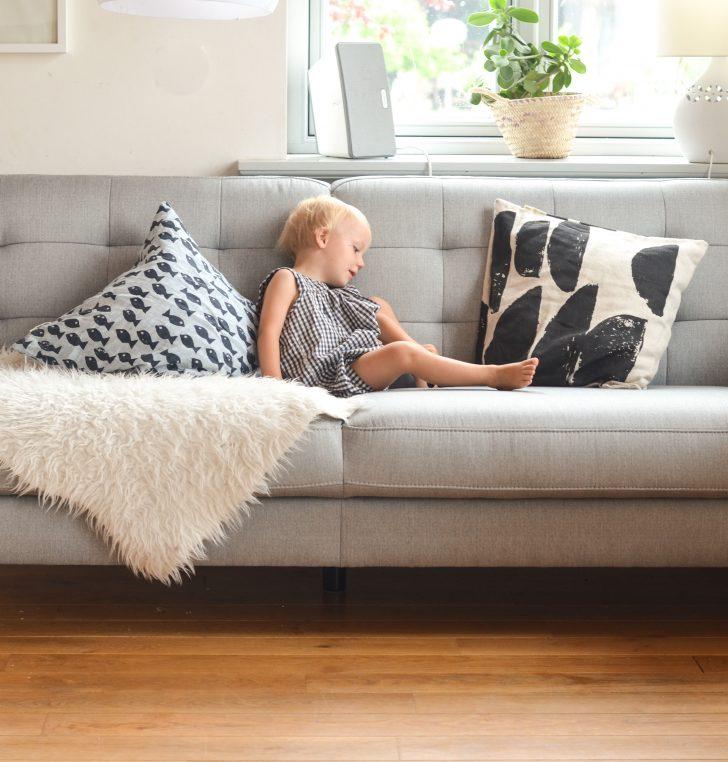 Medium Size of Ein Neues Sofa Enthlt Werbung Wasfrmich Chesterfield Luxus Aus Matratzen Rolf Benz Le Corbusier Weißes W Schillig Wk Cognac Barock Mega Jugendzimmer Big Sofa überwurf Sofa