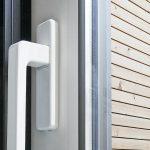 Aluminium Fenster Kunststoff Beste Qualitt Von Sbb Schfer Weru Preise Rolladen Nachträglich Einbauen Kosten Neue Rc3 Insektenschutz Ohne Bohren Sichtschutz Fenster Aluminium Fenster