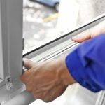 Fenster Und Tren Richtig Abdichten Fiese Zugluft Endlich Stoppen Folie Sichtschutzfolie Einseitig Durchsichtig Alu Schallschutz Jalousien Innen Konfigurator Fenster Fenster Abdichten