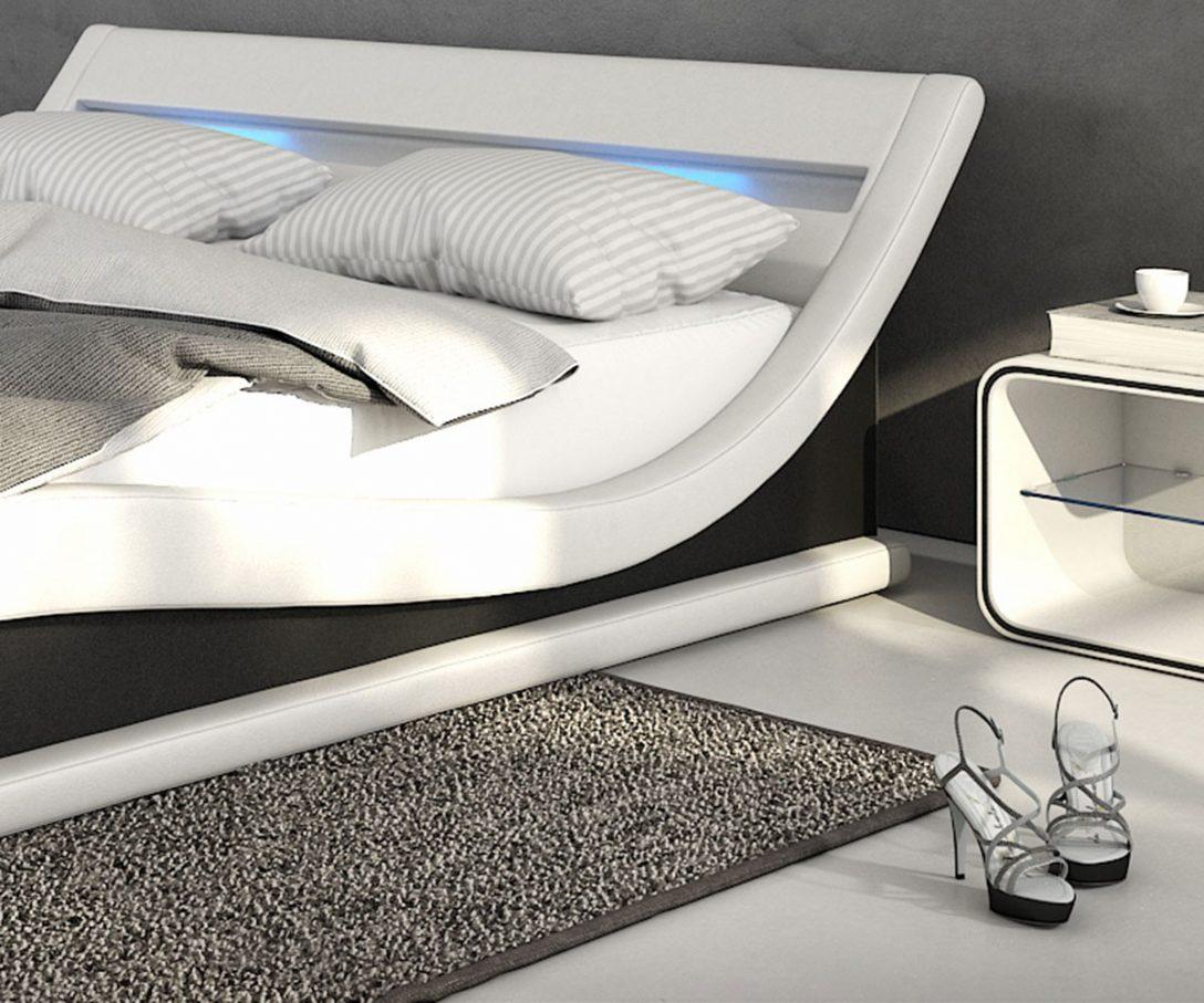 Large Size of Bett Mit Led Beleuchtung Und Matratze Bettbeleuchtung Selber Bauen 200x200 Kaufen 100x200 Bettkasten 120x200 180x200 Esstisch Rund Stühlen Sonoma Eiche Bett Bett Mit Beleuchtung