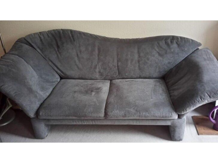 Medium Size of Alcantara Sofa Reinigen Lassen For Sale Uk Bed Esstisch Terassen Big Mit Schlaffunktion Rotes Hay Mags Angebote Recamiere Kaufen Günstig Grün Brühl Sofa Alcantara Sofa