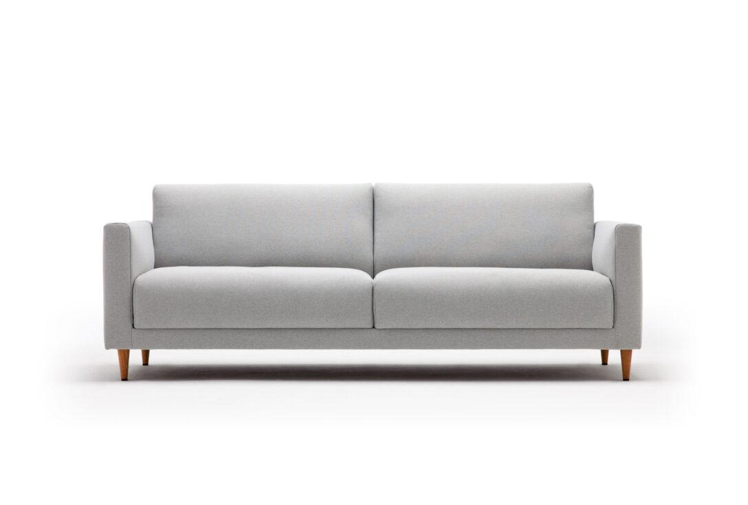 Large Size of Modernes Sofa Archive Le Corbusier Stressless Grünes Rundes Barock Angebote Machalke Mit Verstellbarer Sitztiefe Ewald Schillig Kaufen Günstig L Form Sofa Modernes Sofa