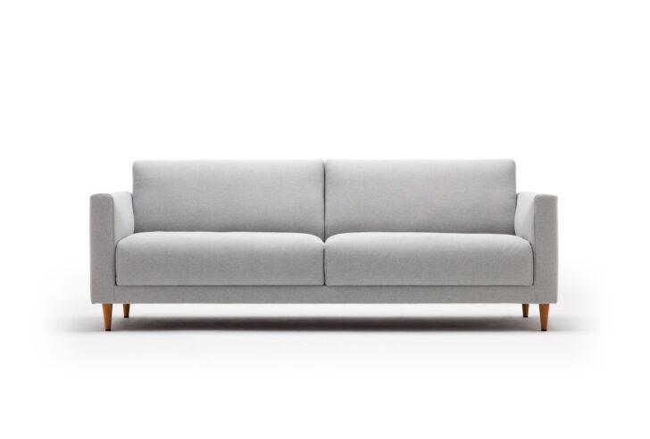 Medium Size of Modernes Sofa Archive Le Corbusier Stressless Grünes Rundes Barock Angebote Machalke Mit Verstellbarer Sitztiefe Ewald Schillig Kaufen Günstig L Form Sofa Modernes Sofa