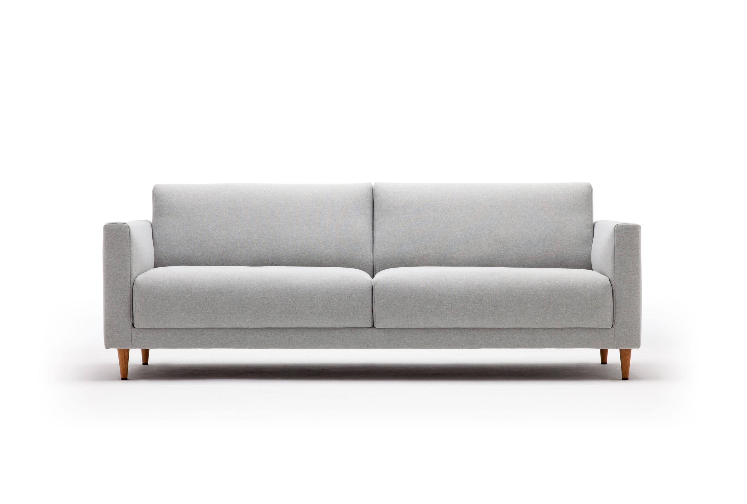 Full Size of Modernes Sofa Archive Le Corbusier Stressless Grünes Rundes Barock Angebote Machalke Mit Verstellbarer Sitztiefe Ewald Schillig Kaufen Günstig L Form Sofa Modernes Sofa