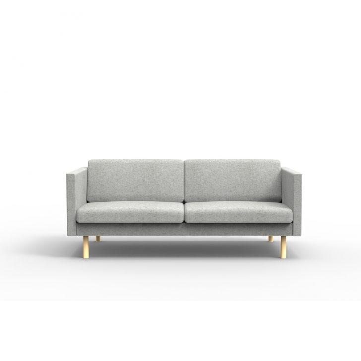 Medium Size of 3 Sitzer Sofa Schlaffunktion Bett Eiche Massiv 180x200 Mit Bettkasten Landhausstil Poco Big L Form Schillig Relaxfunktion Grünes 140x200 Graues Günstige Sofa 2 Sitzer Sofa