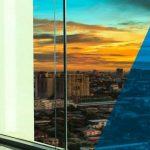 Fenster Welten Fenster Fenster Welten Gnstig Online Kaufen Kunststofffenster Aus Folie Für Schallschutz Velux Alarmanlagen Und Türen Auf Maß Einbruchsichere Sonnenschutzfolie