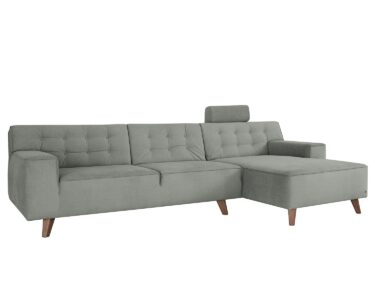 Sofa Tom Tailor Sofa Tom Tailor Sofa Heaven Xl Otto Couch S Elements Big Nordic Chic Style Colors Cube Casual West Coast Pure Ecksofa Iii Webstoff Longchair Davorstehend Rechts