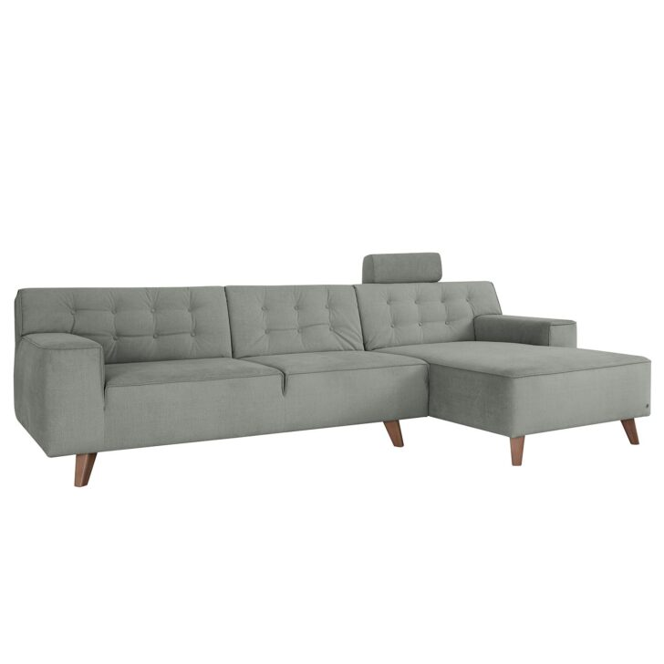 Medium Size of Tom Tailor Sofa Heaven Xl Otto Couch S Elements Big Nordic Chic Style Colors Cube Casual West Coast Pure Ecksofa Iii Webstoff Longchair Davorstehend Rechts Sofa Sofa Tom Tailor