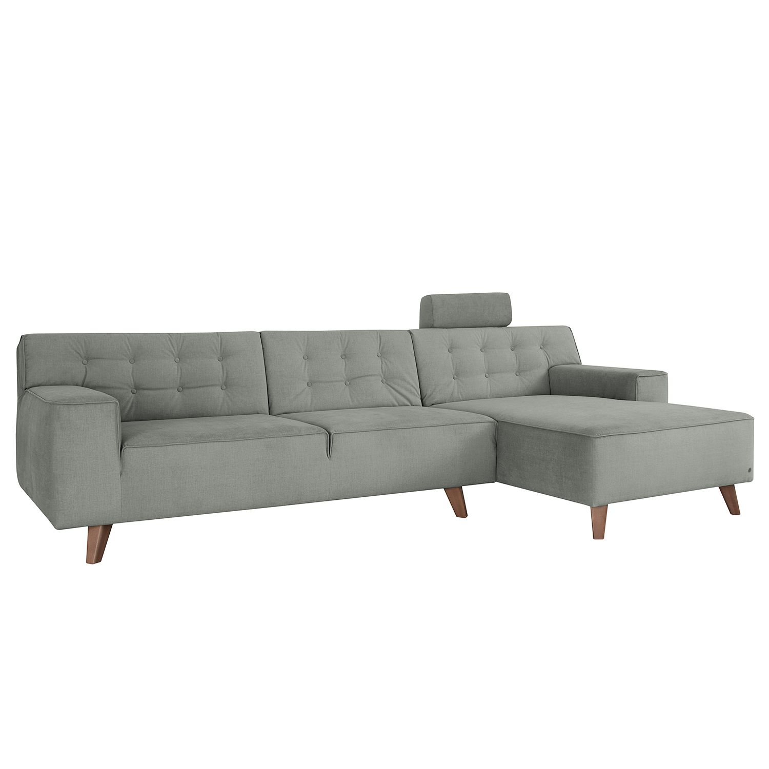 Full Size of Tom Tailor Sofa Heaven Xl Otto Couch S Elements Big Nordic Chic Style Colors Cube Casual West Coast Pure Ecksofa Iii Webstoff Longchair Davorstehend Rechts Sofa Sofa Tom Tailor