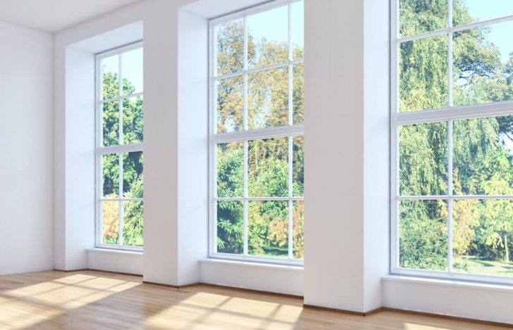 Medium Size of Klebefolie Fenster Jalousien Innen Einbruchschutz Folie Veka Köln Online Konfigurieren Alarmanlage Polnische Konfigurator Fenster Fenster Konfigurieren