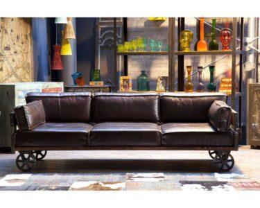 Kare Sofa Sofa Kare Sofa Dschinn Sale Gianni Couch Leder Furniture Sales Infinity Design Bed Proud Railway 3 Sitzer 232 Cm Auf Rollen Braun Arten Muuto Langes Günstig Kaufen