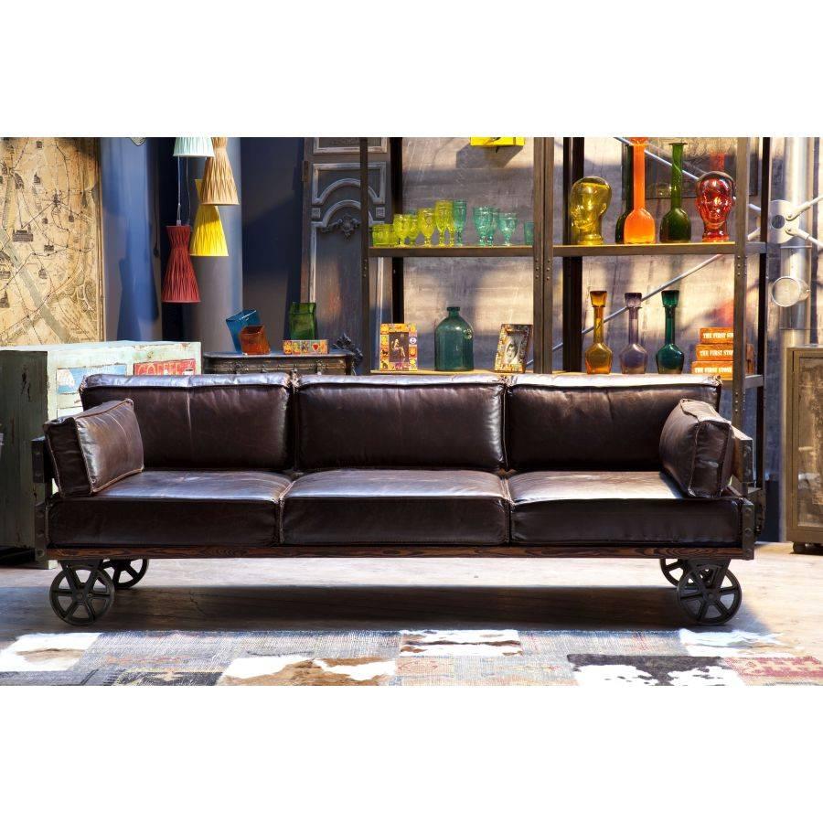 Full Size of Kare Sofa Dschinn Sale Gianni Couch Leder Furniture Sales Infinity Design Bed Proud Railway 3 Sitzer 232 Cm Auf Rollen Braun Arten Muuto Langes Günstig Kaufen Sofa Kare Sofa
