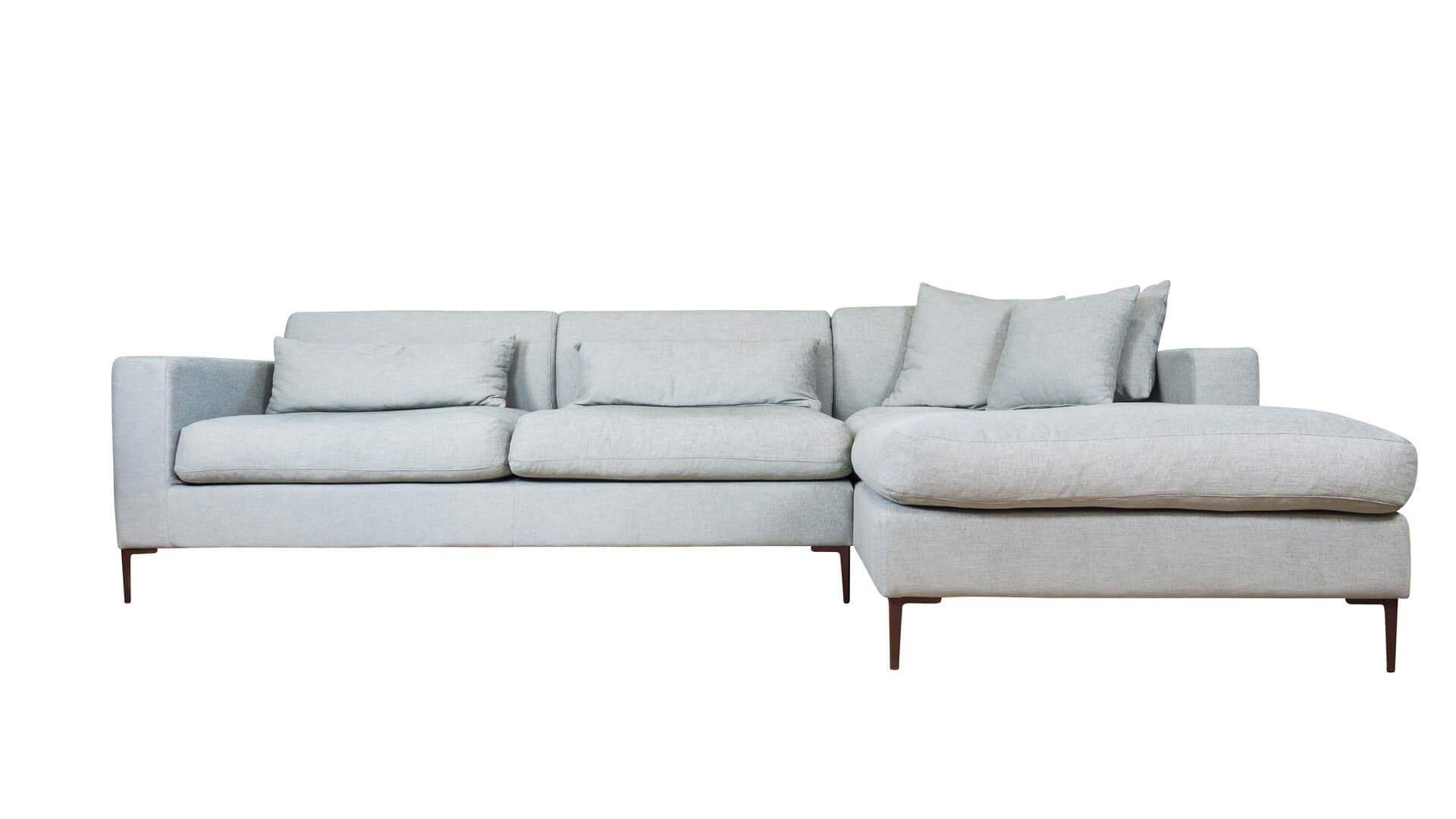 Full Size of Lounge Sofa Garten Comfortmaster Rotes Zweisitzer Sitzhöhe 55 Cm Xora Big Weiß Englisches überwurf Mit Relaxfunktion Benz Schlaffunktion 3 Sitzer Sofa Xxl Sofa Günstig