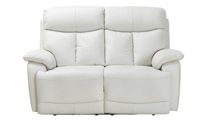 Medium Size of Sofa Mit Relaxfunktion 3 Sitzer Betten Schubladen Abnehmbarer Bezug Garnitur Regal Körben Günstiges Matratze Und Lattenrost 140x200 Benz Für Esstisch Bett Sofa Sofa Mit Relaxfunktion 3 Sitzer