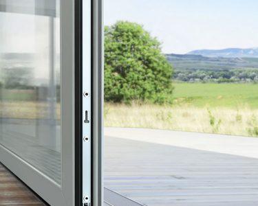 Fenster Mit Eingebauten Rolladen Fenster Fenster Mit Eingebauten Rolladen Schiebetren Wirus Bodentiefe Dreh Kipp Folien Für Herne Lüftung Beleuchtung Kleine Bäder Dusche 120x120