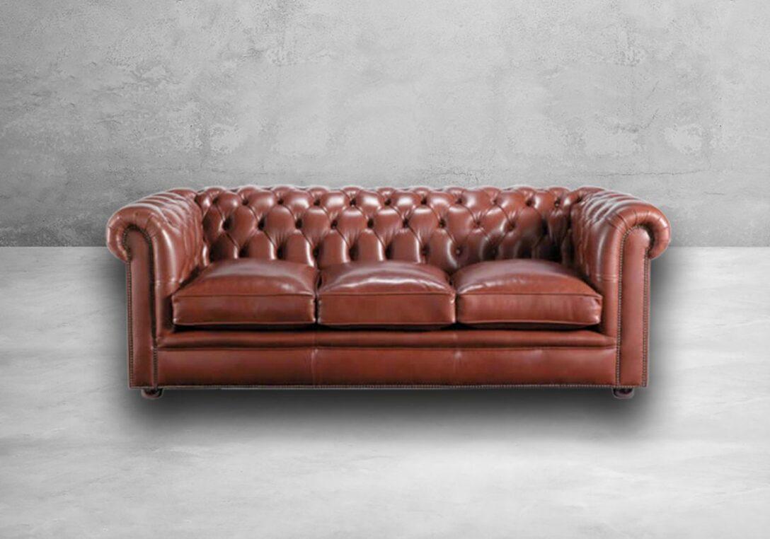 Large Size of Chesterfield Drop Arm British Furniture Collection Natura Sofa Creme Stressless Indomo Petrol überzug Comfortmaster Reinigen Büffelleder Landhausstil Husse Sofa Sofa Englisch