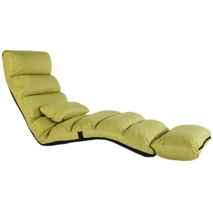 Medium Size of Kleines Sofa Ccf Lazy Couch Chair Single Tatami Faltbares U Form Schillig Zweisitzer Wohnzimmer Großes Rahaus Leinen Le Corbusier Kunstleder Weiß Barock Rund Sofa Kleines Sofa
