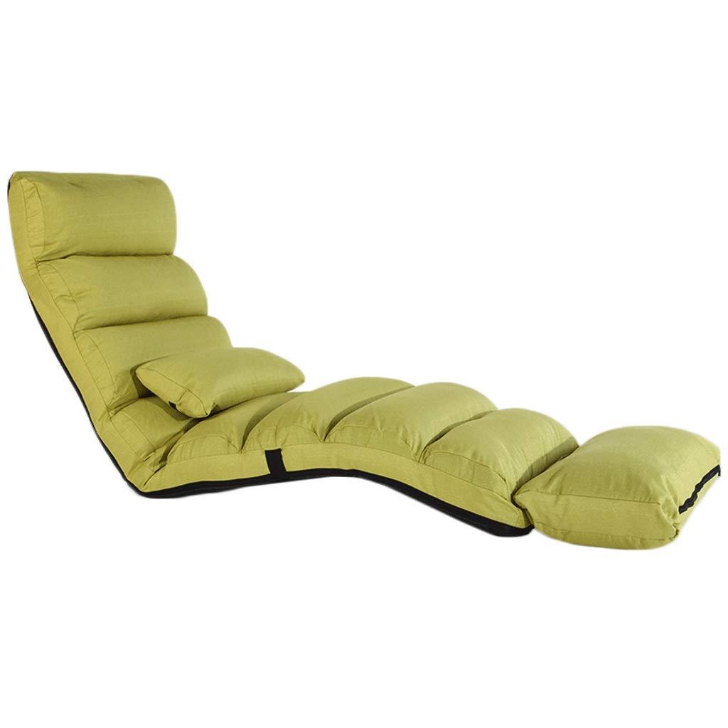 Full Size of Kleines Sofa Ccf Lazy Couch Chair Single Tatami Faltbares U Form Schillig Zweisitzer Wohnzimmer Großes Rahaus Leinen Le Corbusier Kunstleder Weiß Barock Rund Sofa Kleines Sofa
