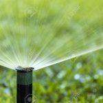 Garten Bewässerung Automatisch Garten Garten Bewässerung Automatisch Automatische Bewsserungsanlage Spray Bewsserung Rasen Truhenbank Brunnen Im Trennwand Schaukel Für Skulpturen Loungemöbel