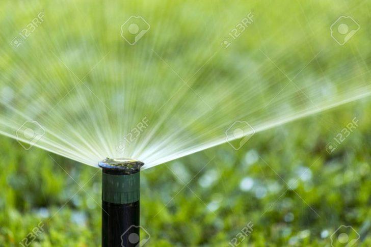 Medium Size of Garten Bewässerung Automatisch Automatische Bewsserungsanlage Spray Bewsserung Rasen Truhenbank Brunnen Im Trennwand Schaukel Für Skulpturen Loungemöbel Garten Garten Bewässerung Automatisch