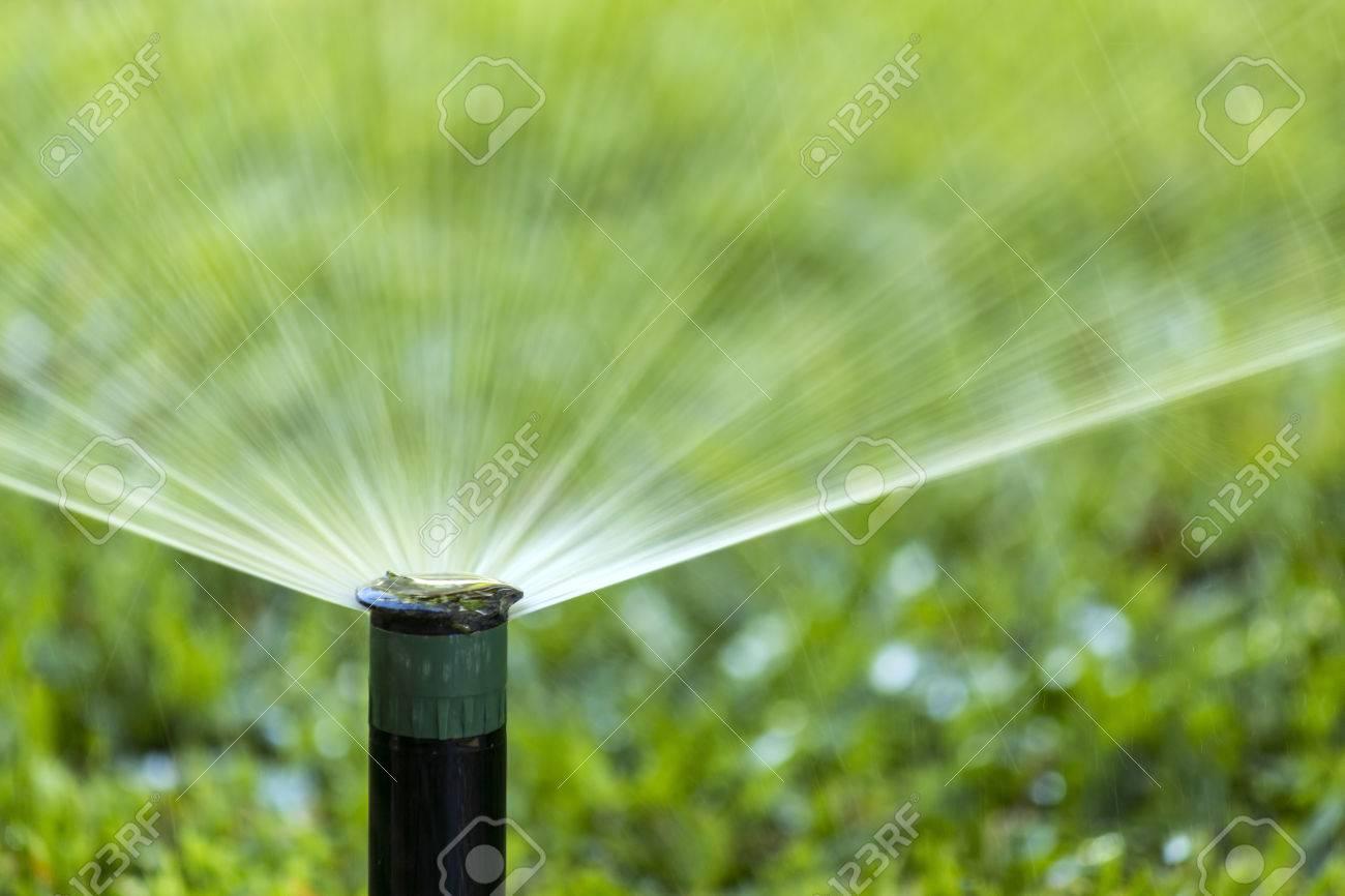 Full Size of Garten Bewässerung Automatisch Automatische Bewsserungsanlage Spray Bewsserung Rasen Truhenbank Brunnen Im Trennwand Schaukel Für Skulpturen Loungemöbel Garten Garten Bewässerung Automatisch