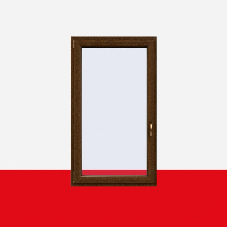Medium Size of Fenster 120x120 Kunststofffenster Nussbaum Innen Und Auen Dreh Kipp 1 Einbruchschutz Folie Bremen Plissee Rollos Runde Konfigurator Für Polnische Rahmenlose Fenster Fenster 120x120