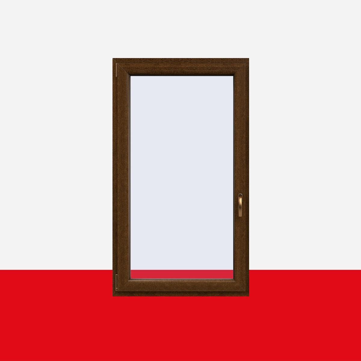 Full Size of Fenster 120x120 Kunststofffenster Nussbaum Innen Und Auen Dreh Kipp 1 Einbruchschutz Folie Bremen Plissee Rollos Runde Konfigurator Für Polnische Rahmenlose Fenster Fenster 120x120