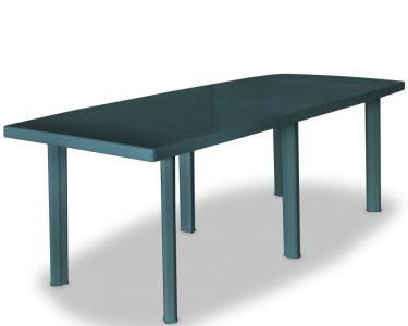 Gartentisch Beton Diy Tag Garten Tisch Ikea Kucheninsel Pool