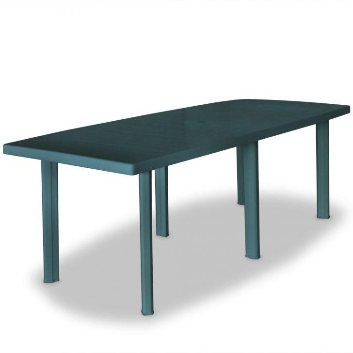 Medium Size of Garten Tisch Gartentisch Klappbar Migros Betonoptik Rund 120 Cm Gartentische Landi Metall Antik Lidl Ausziehbar Aldi 210 96 72 Kunststoff Grn Gitoparts Garten Garten Tisch