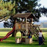 Spielgerät Garten Garten Spielturm Und Klettergerst Trampolin Garten Lounge Sessel Spielgerät Spielhäuser Pergola Spielgeräte Kinderspielhaus Schaukel Für Kandelaber Holzhaus