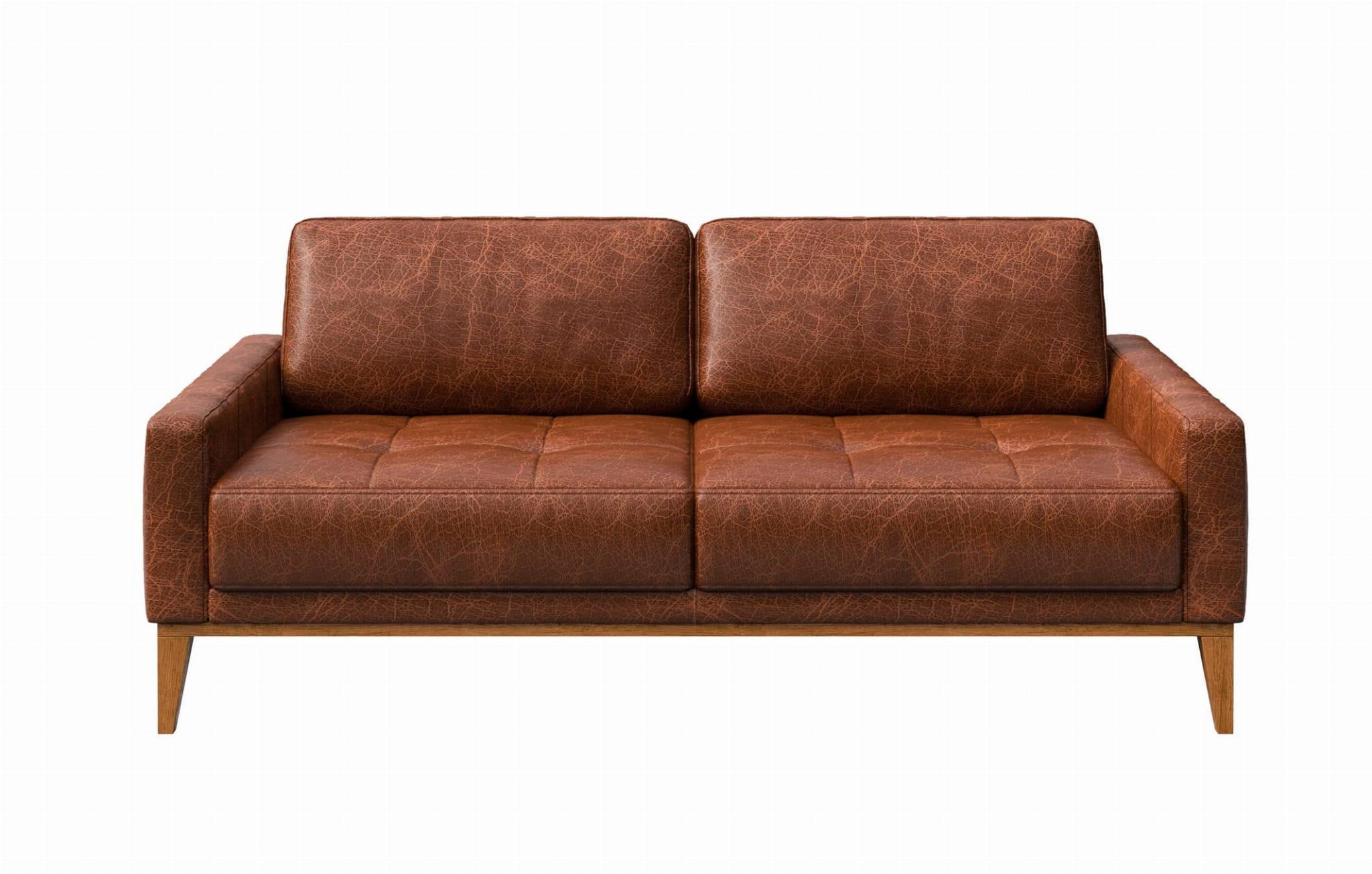 Full Size of Sofa Cognac Musso Tufted 2 Seater Home Inspirations Wk Creme Xxl Grau Rolf Benz Eck Poco Big Landhaus Bora Mit Elektrischer Sitztiefenverstellung L Form Mondo Sofa Sofa Cognac