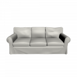 Ektorp Sofa Sofa Ektorp Corner Sofa Review Bed Couch With Chaise Cover Uk Blue Ikea Grey Australia Sectional Box At White 2 Seater Slipcover Kivik Design And Decorate Your Room