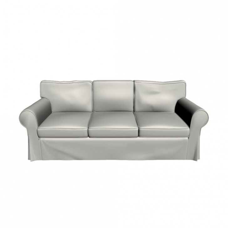 Medium Size of Ektorp Corner Sofa Review Bed Couch With Chaise Cover Uk Blue Ikea Grey Australia Sectional Box At White 2 Seater Slipcover Kivik Design And Decorate Your Room Sofa Ektorp Sofa