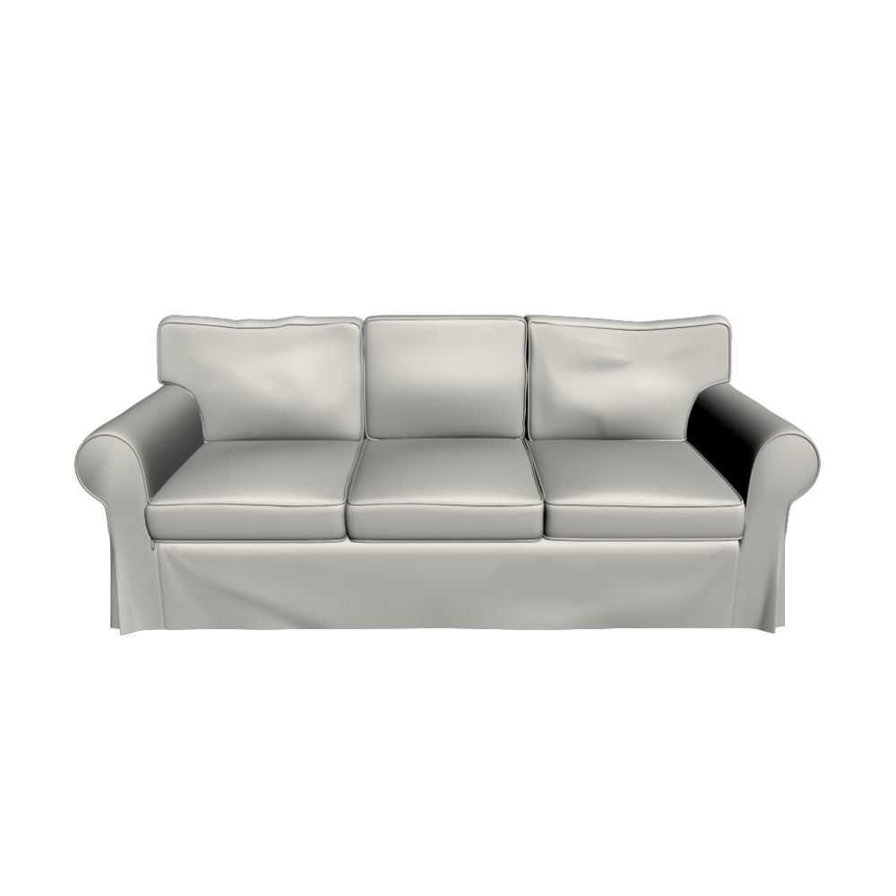 Full Size of Ektorp Corner Sofa Review Bed Couch With Chaise Cover Uk Blue Ikea Grey Australia Sectional Box At White 2 Seater Slipcover Kivik Design And Decorate Your Room Sofa Ektorp Sofa