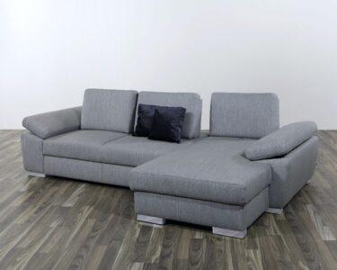 Poco Big Sofa Sofa Poco Couch Grau Weiay Full Size Of Big Sofa Creme Mit Holzfüßen Weißes Leder Schlafzimmer Komplett Alcantara Halbrund Blau Rundes Xxxl Kolonialstil
