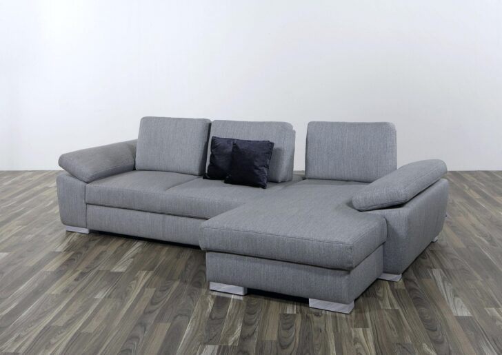 Medium Size of Poco Couch Grau Weiay Full Size Of Big Sofa Creme Mit Holzfüßen Weißes Leder Schlafzimmer Komplett Alcantara Halbrund Blau Rundes Xxxl Kolonialstil Sofa Poco Big Sofa