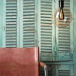 Vliestapete Grn Landhaus Fenster Holz Newroom Insektenschutzrollo Schüko Absturzsicherung Polen Sonnenschutz Für Insektenschutz Schüco Einbruchsicherung Rc Fenster Landhaus Fenster