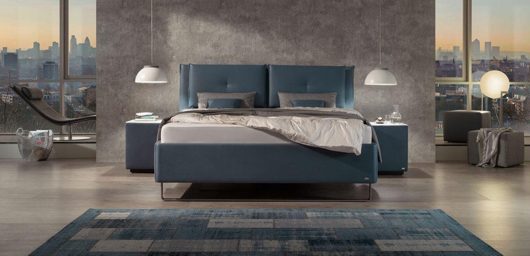 Large Size of Betten 200x220 120x200 Hülsta Mädchen überlänge Günstige 180x200 Dico Hohe Günstig Kaufen Billerbeck München Trends Massivholz Bett Betten 200x220