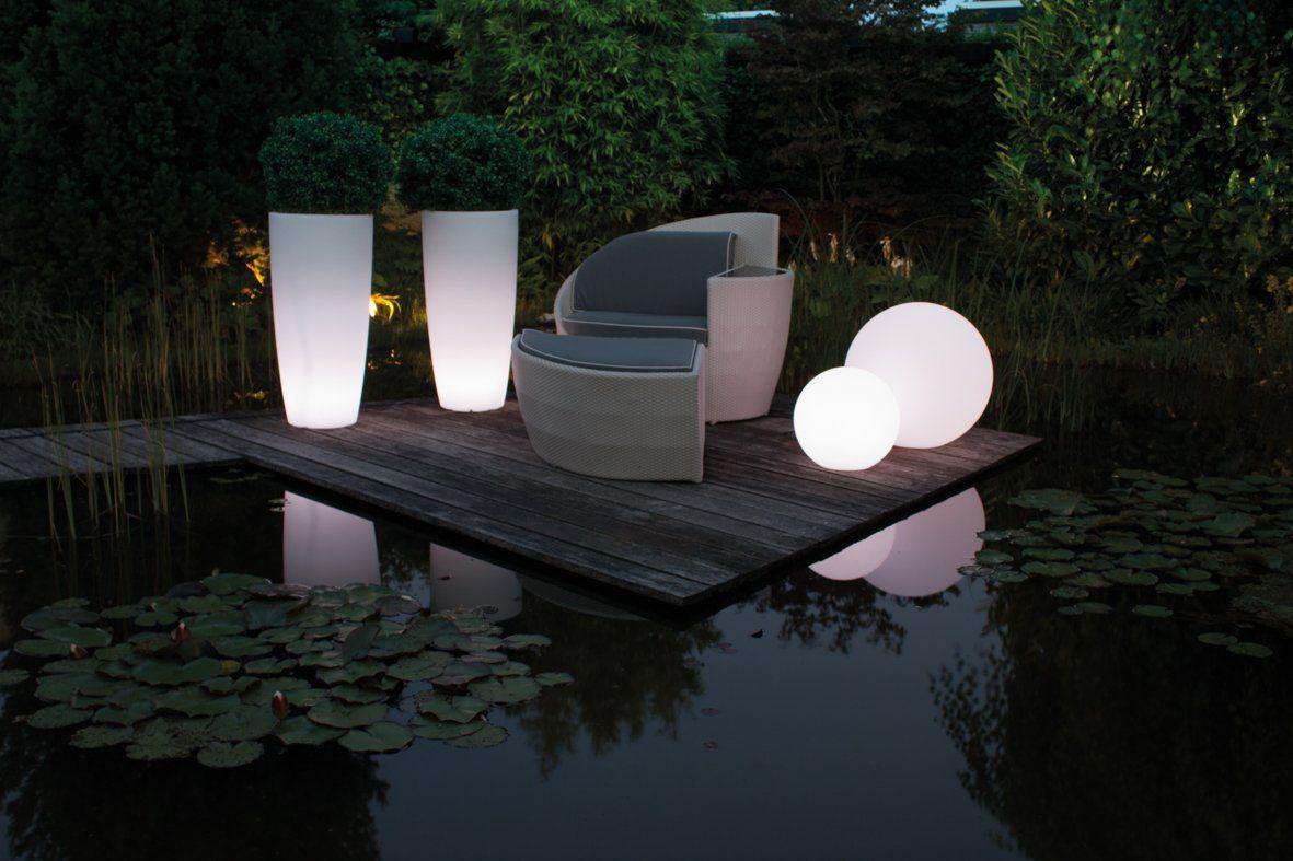 Full Size of Kugelleuchte Garten Solar Kugelleuchten 220v Led Amazon Kugellampen Strom 3er Set Test Moderne Gartenbeleuchtung Mit Lumenio Tingo Living Bewässerung Garten Kugelleuchten Garten