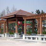 Garten Pergola Holz Selber Bauen Kaufen Modern Aus Metall Gebraucht Moderne Ausrstungen Wpc Geben Vorfabrizierte Das Stehende Paravent Skulpturen Garten Garten Pergola