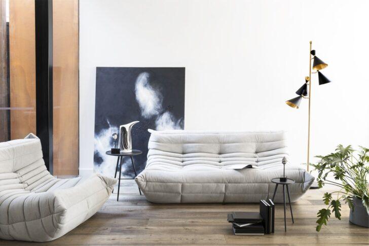 Medium Size of Togo Sofa Preis Replica Australia Ligne Roset Dimensions Alternatives Uk Vintage For Sale With Arms Used Gebraucht Kaufen Large Settee In 2020 Simple Living Sofa Togo Sofa