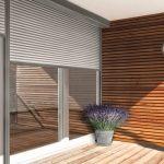 Sonnenschutz Fenster Austauschen Für Fliegengitter Maßanfertigung Schüco Preise Garten Alarmanlage Rc 2 Nach Maß 3 Fach Verglasung Reinigen Holz Alu Fenster Sonnenschutz Fenster